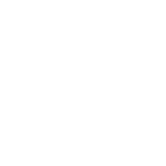 EIS 30 years of excellence