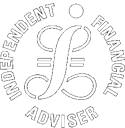 Independent financial adivsers