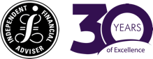 EIS Independent financial advice with 30 years of excellence